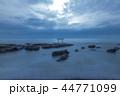 海 大洗 神社の写真 44771099