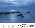 海 大洗 神社の写真 44771100