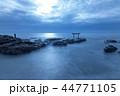海 大洗 神社の写真 44771105