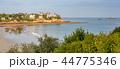 French landscape - Bretagne 44775346