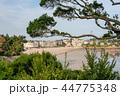 French landscape - Bretagne 44775348