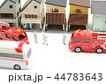消防車 44783643