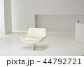 空間 部屋 インテリアの写真 44792721