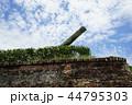 ジョージタウン ペナン島 世界遺産の写真 44795303