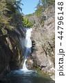 滝 仙娥滝 昇仙峡の写真 44796148