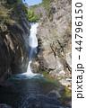 滝 仙娥滝 昇仙峡の写真 44796150
