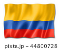 旗 フラッグ フラグのイラスト 44800728