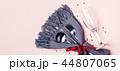 ピンク ピンク色 桃色の写真 44807065