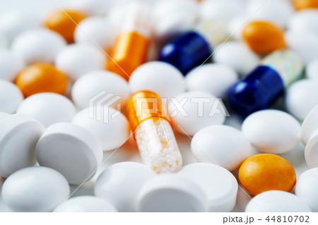 薬(風邪・花粉症)イメージ 44810702