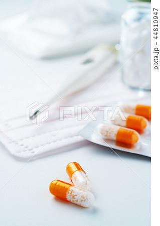 薬(風邪・花粉症)イメージ 44810947