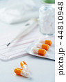 薬(風邪・花粉症)イメージ 44810948