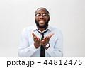 アフリカ産 アメリカ アメリカンの写真 44812475