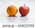 オレンジ オレンジ色 橙の写真 44822598
