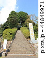 大興善寺 つつじ寺 もみじ寺の写真 44849971