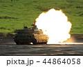10式戦車 44864058