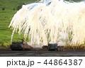 富士総合火力演習 44864387