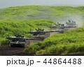 富士総合火力演習 44864488