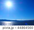 陸戦高田の海岸(04) 44864560