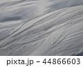 流砂の模様 Pattern of quicksand 44866603