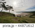 大須賀海岸 - 八戸 44871612