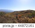 景色 風景 自然の写真 44872161