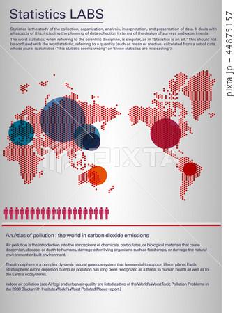 Infographic 44875157