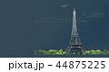 World Tour 16 44875225