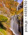 安の滝 44898760