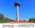 港公園 港公園展望塔 展望塔の写真 44902078