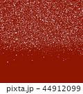 44912099