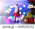 クリスマス xマス xマスの写真 44920232