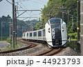 成田エクスプレス 44923793