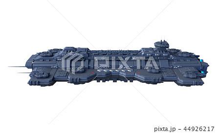 宇宙船 44926217