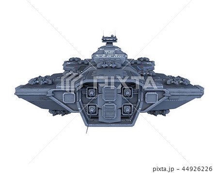 宇宙船 44926226