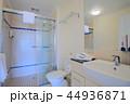コンドミニアムホテルのバスルーム 44936871