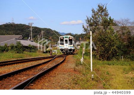天竜浜名湖鉄道 【天浜線 原谷駅】 44940399