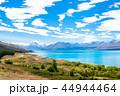 道路 風景 南島の写真 44944464