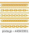 44945901