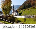 ドイツ 季節 旅行先の写真 44960506