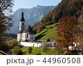 ドイツ 季節 旅行先の写真 44960508