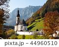 ドイツ 季節 旅行先の写真 44960510