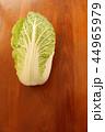 白菜 44965979