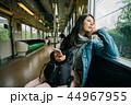 Japan にほん ジャパンの写真 44967955