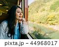 アジア人 アジアン アジア風の写真 44968017