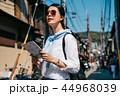 アジア人 アジアン アジア風の写真 44968039
