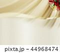 クリスマス ベル 飾りのイラスト 44968474