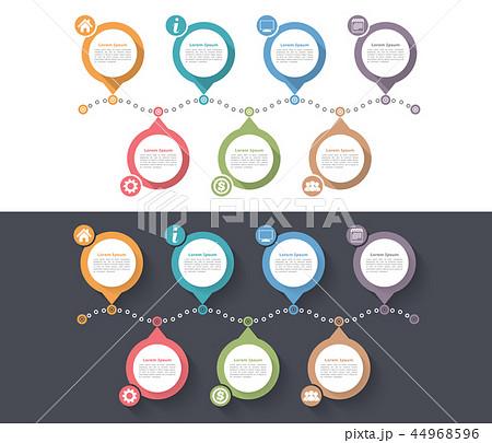 Process Chart 44968596