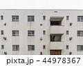 廃屋 ゴーストビル Deserted house ghost building 44978367