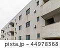 廃屋 ゴーストビル Deserted house ghost building 44978368