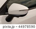 バックミラー rearview mirror 44978590